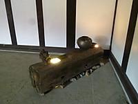 P1100362_2