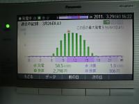 2011032916220001