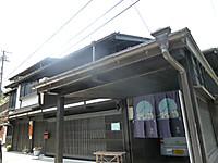 P1130960
