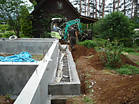 P1160743