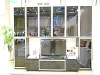 P1150755
