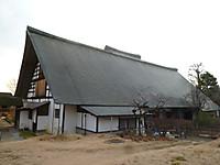 P1190166_2